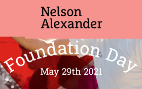 Image of Exciting News! Nelson Alexander to donate their professional fee to support BSRV