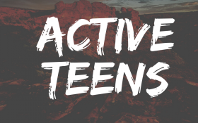 Image of Active Teens