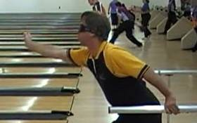 Image of Ten Pin Bowling