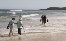 Image of Walking Programs