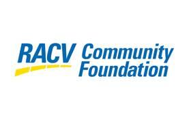 Image of RACV