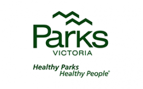 Image of Parks Victoria