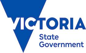 Image of Victorian Government
