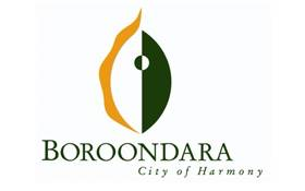Image of City of Boroondara