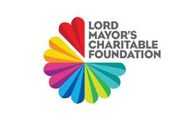 Image of Lord Mayor's Charitable Foundation