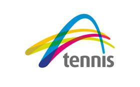 Image of Tennis Victoria