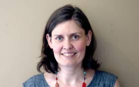 Image of Allie Douglas