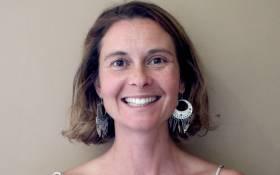 Image of Miriam Bilander